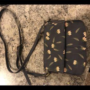 Handbags - Crossbody NWT